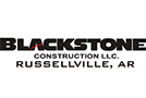 Logo-Blackstone Construction