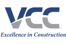 Logo-VCC Construction